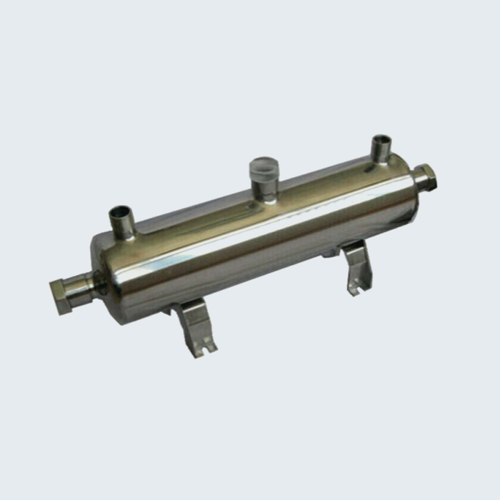 "810 Lh LampUv0301 ¾"" Uv 1 Industrial odCBex"